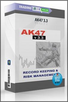 AK47 3.3