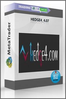 HEDGE4_4.07