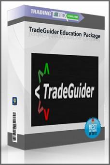 TradeGuider