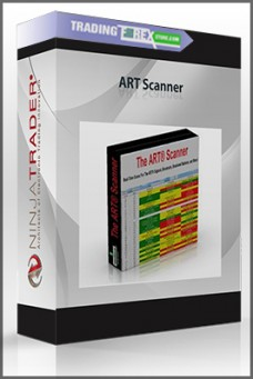 ART Scanner