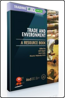 Adil Najam – Trade & Environment