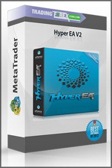 Hyper EA V2