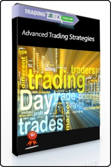 Larry Connors – Advanced Trading Strategies