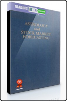 Louise McWhirter – Astrology & Stock Market Forecasting