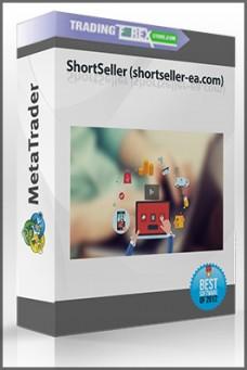 ShortSeller (shortseller-ea.com)