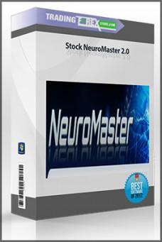Stock NeuroMaster