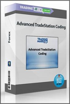Advanced TradeStation Coding
