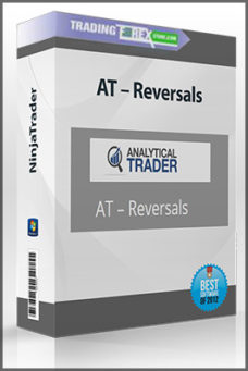 AT – Reversals
