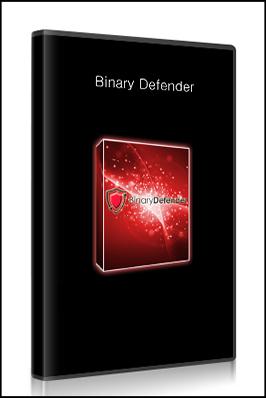 Binary Defender