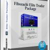 Fibozachi Elite Trader Package