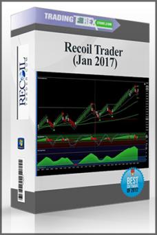 Recoil Trader (Jan 2017)