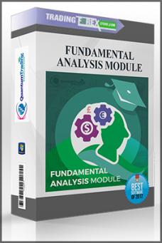 Fundamental Analysis Module