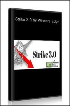 Strike 3.0 by Winners Edge