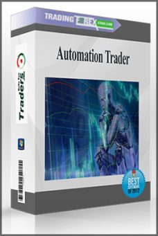 Automation Trader