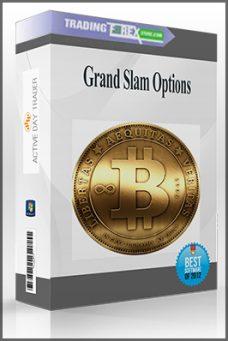 Grand Slam Options