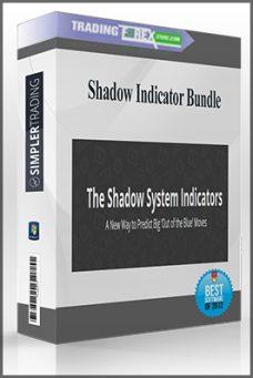 Shadow Indicator Bundle