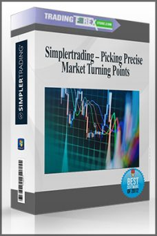 Simplertrading – Picking Precise Market Turning Points