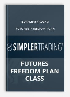 SimplerTrading – Futures Freedom Plan