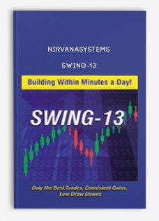 Nirvanasystems – Swing-13