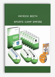 Patrick Beith – Sports Camp Empire