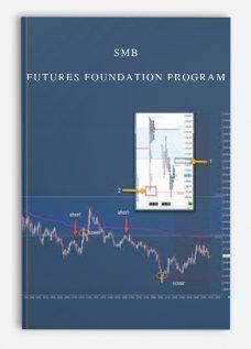 SMB – Futures Foundation Program