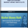 Simplertrading – Market Money Math Elite
