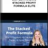 Simplertrading – Stacked Profit Formula Elite