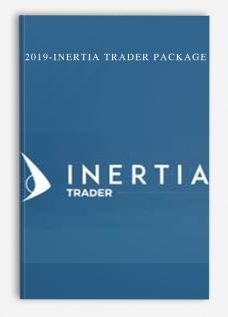 2019-Inertia Trader Package