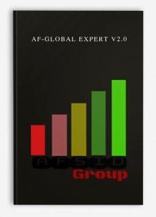 AF-Global Expert V2.0