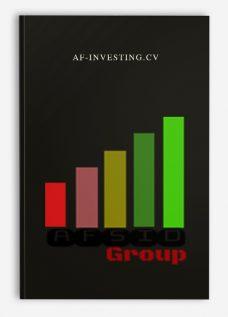 AF-Investing.Cv