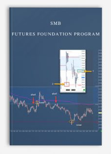Futures Foundation Program by SMB