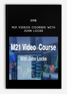 M21 Videos Courses With John Locke by SMB