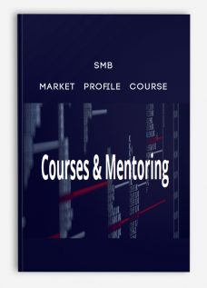 SMB – Market Profile Course