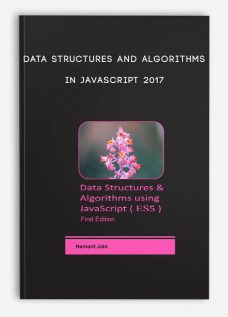 Data Structures and Algorithms in JavaScript 2017