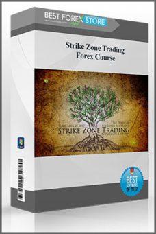 EzeeTrader – MBT Swing Trading